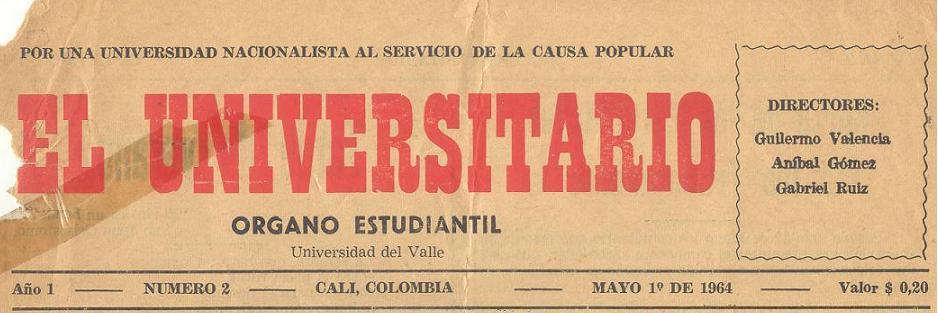 [el+universitario+mayo+1,+1964+titulo+se+25+08.JPG]