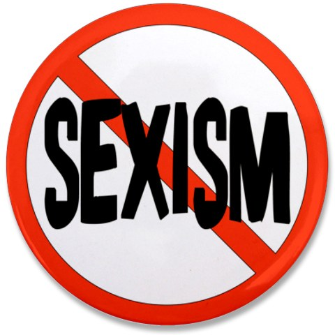 sexism causes button advertising issues publication cafepress source
