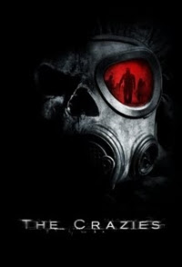 The Crazies Film 2010