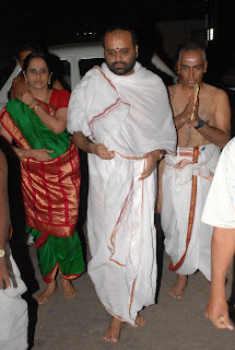 Krishna premi upanyasam edpriority.
