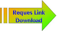 Free Download | Full Download | Freeware | Games | | Software | Tips | Trick