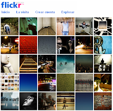 FLICKR Núria