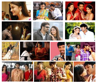 Tollywood Movies : Top 10 blockbusters and hits of 2010