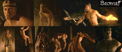 Beowulf Nude 21