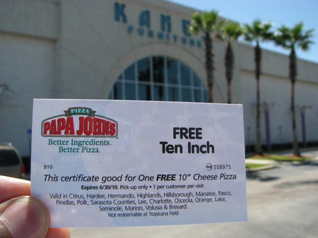 Get directions, reviews and information for Papa John's Pizza in Pensacola, sell-lxhgfc.mlon: N Navy Blvd, Pensacola, , FL.