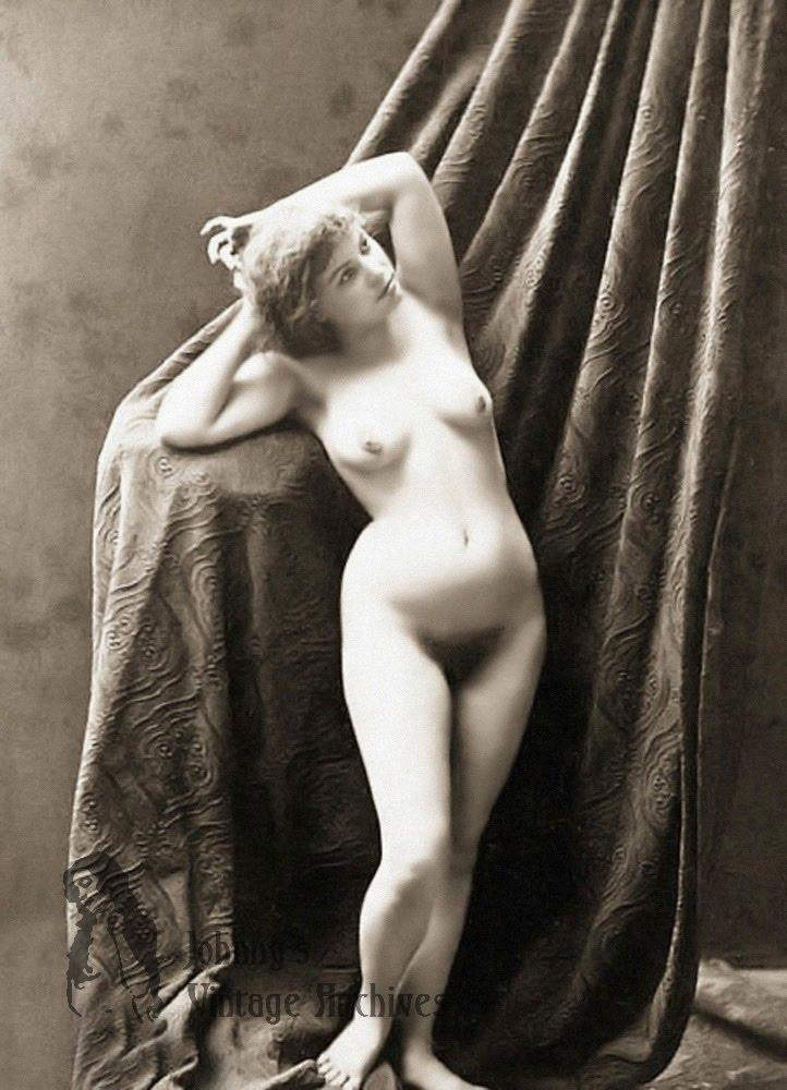victorian women and nude jpg 1500x1000