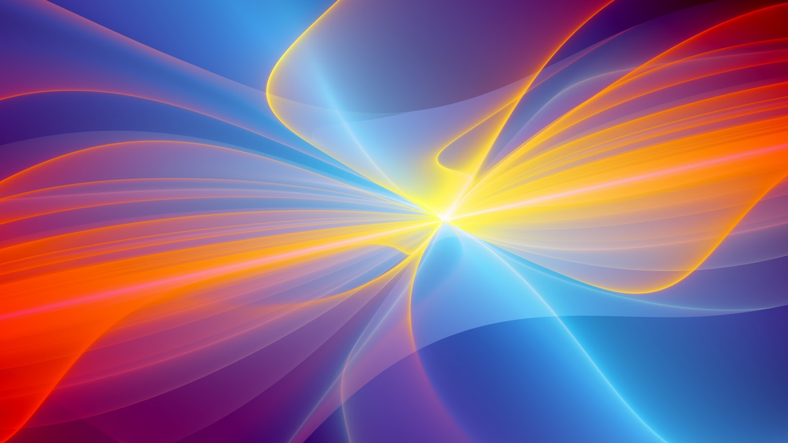 High Definition Photo And Wallpapers: colorful abstract ...