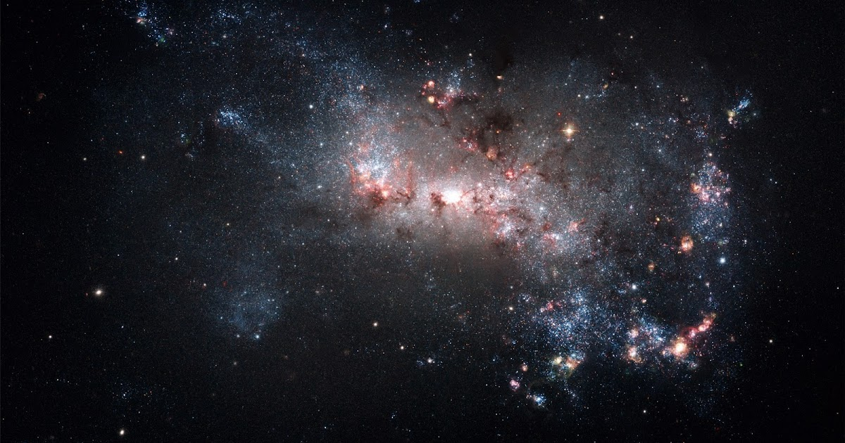 hi def space hubble - photo #8