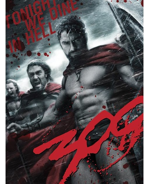The Latest Tv Series: 300