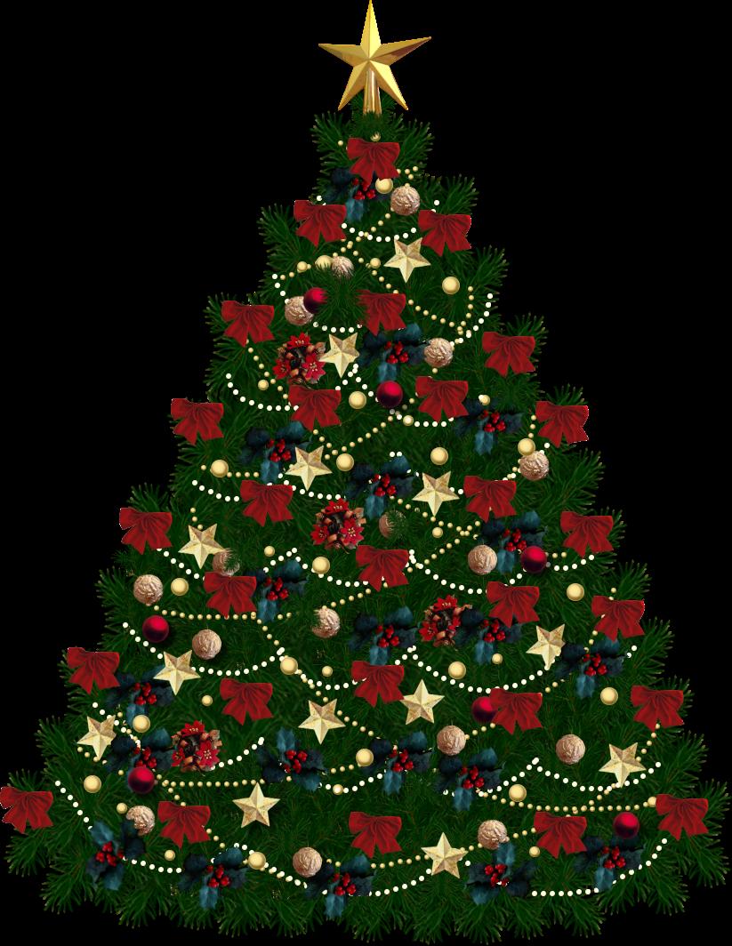 Come Fare L Albero Di Natale.Pagine Rossi Albero Di Natale Istruzioni Per L Uso