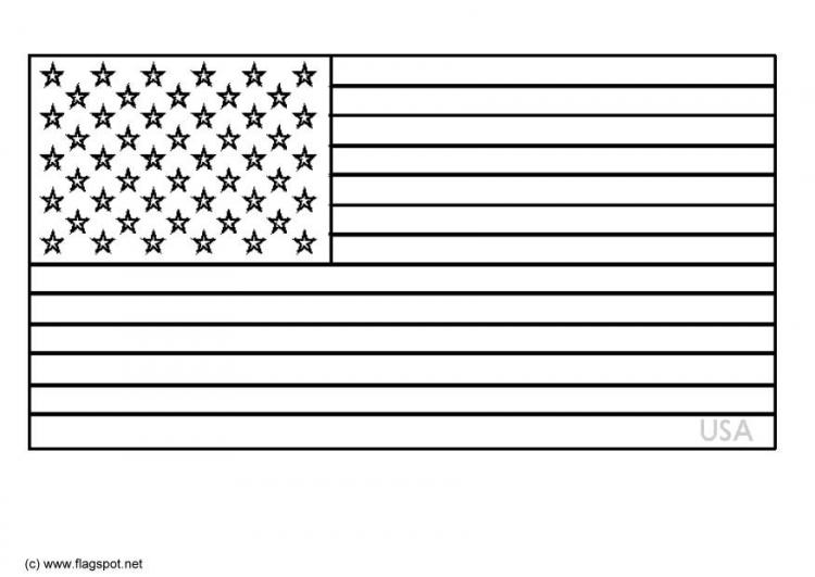 Para Qué Futuro Educamos Banderas Para Colorear