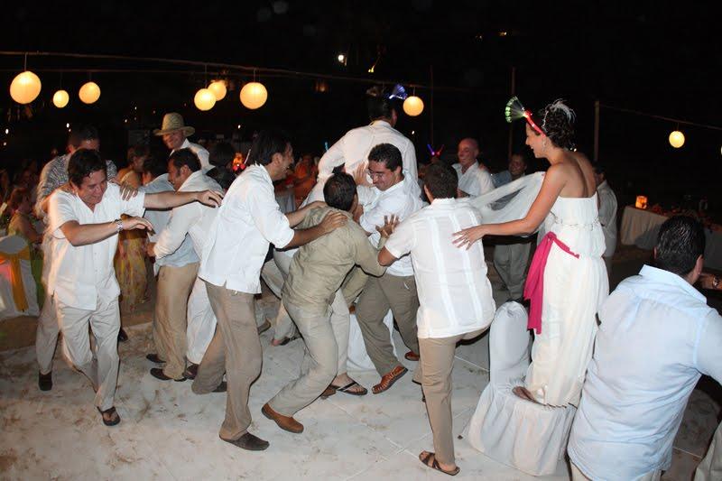 bodas una en para playa boda ropa de tips un coordinador pzxtrpw
