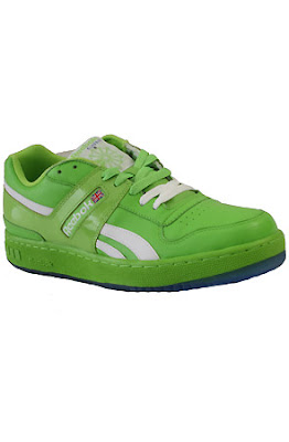 ead1a60db4eb The Kool-Aid Pro Legacy Sneaker by Reebok