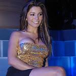 Aleida Nuñez - Galeria 4 Foto 6