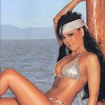 Maribel Guardia - Galeria 4 Foto 7