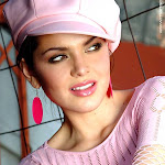 Marisol Gonzalez - Galeria 1 Foto 7
