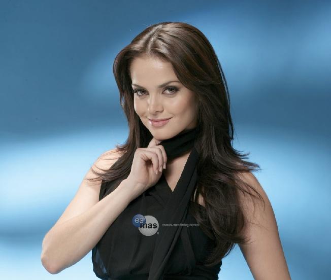 Hottest Female TV News Reporter?