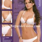 Marisol Gonzalez - Galeria 1 Foto 5