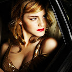 Emma Watson - Galeria 1 Foto 2