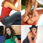 Wendy Braga - Galeria 1 Foto 10