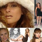 Wendy Braga - Galeria 1 Foto 8