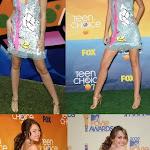 Miley Cyrus - Galeria 1 Foto 10