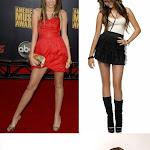 Miley Cyrus - Galeria 1 Foto 6