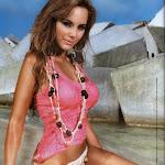Maria Elisa Camargo - Galeria 3 Foto 8