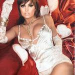 Patricia Navidad - Galeria 5 Foto 6