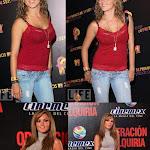 Zoraida Gomez - Galeria 5 Foto 8