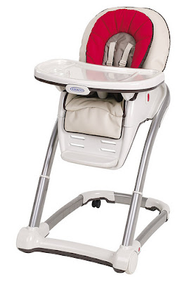 Miraculous Mrs Nespys World 8 Items Your Baby Really Doesnt Need Bralicious Painted Fabric Chair Ideas Braliciousco