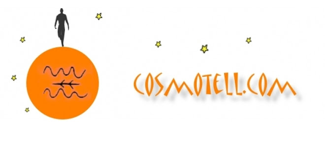 Cosmotell.com