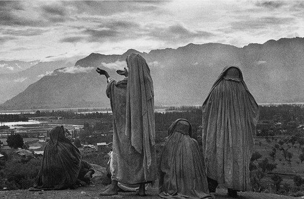 (c) Magnum Photos