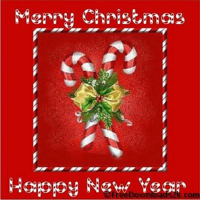 lil fizz: hallmark free ecards christmas free ecards 123 ...