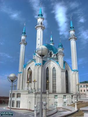 مسجد كول شريف kul-sharif-02.jpg