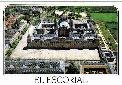 Nami Interiors Tenth Entry Spain Hispano Moorish