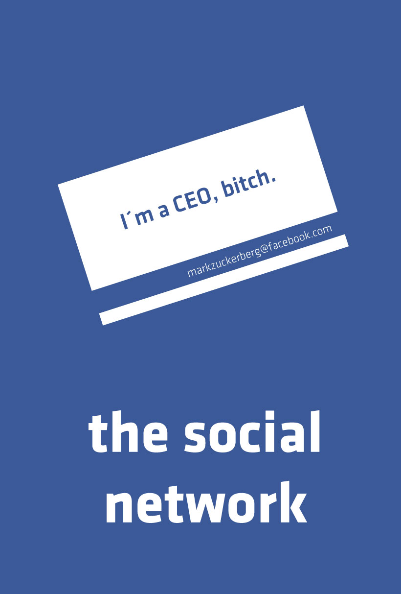 Pin The Social Network Hd Wallpaper 2 1920x1200 Download ...