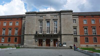 Uni Potsdam Jura Stundenplan