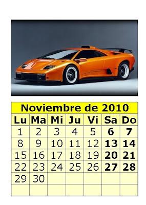 https://i0.wp.com/2.bp.blogspot.com/_EKImKCCi_hc/Sx95qkGC3sI/AAAAAAAACBQ/9ys0Nv3AZGc/s400/calendario-noviembre-2010-coches.jpg