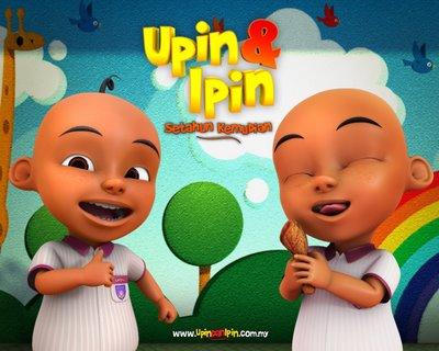 Download video upin ipin 2014 free crisebinary.