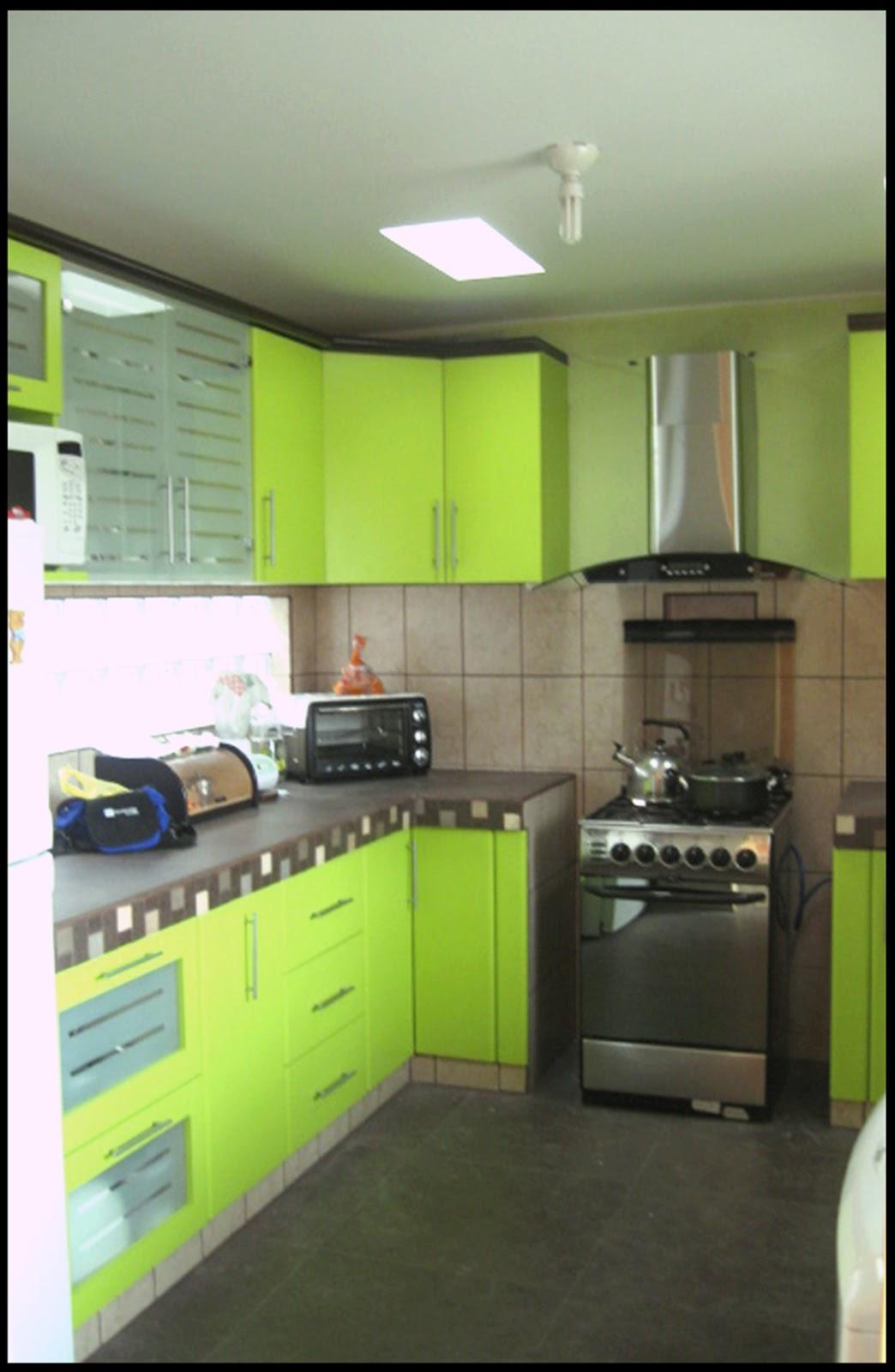 muebles de cocina madera verde muebles decoratiba adolfo ibarra v cocina con puertas en vidrio