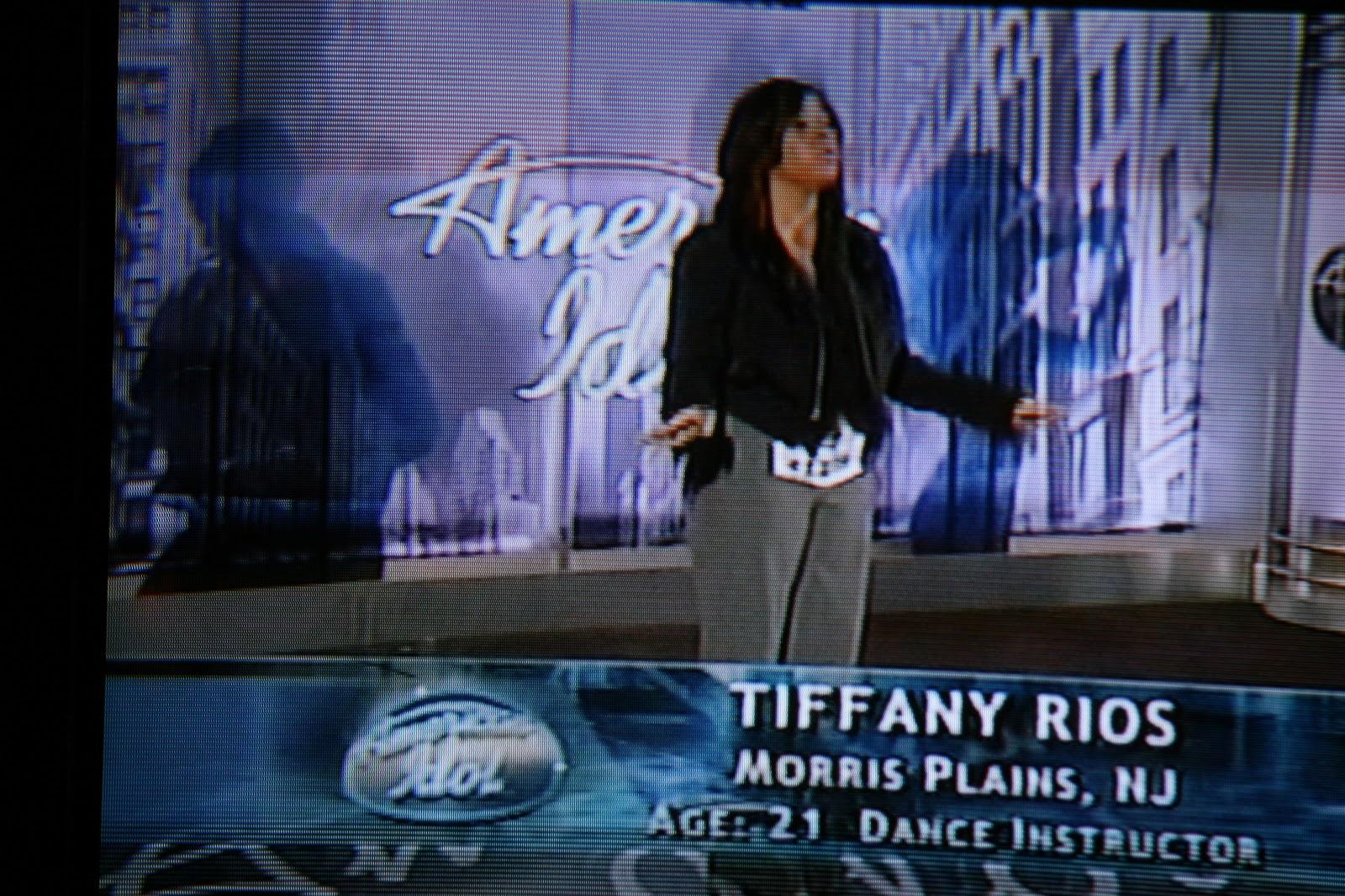 A Star Is Born Britain American Idol 120