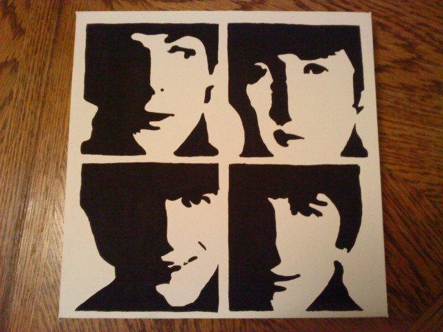 Beatles+A+Hard+Days+Night+01.jpg
