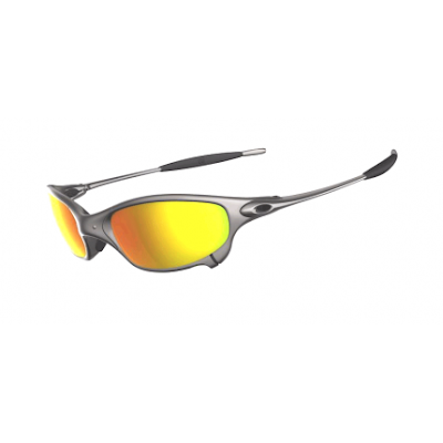 378fc153cd canada fuse lenses for oakley inmate yellow tint f494f c6a73  50% off than  their forehead therefore a traditional shape like having a pair of felon