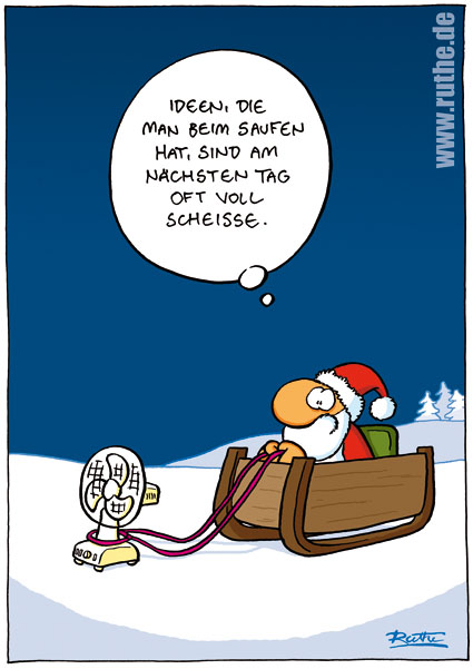 Comic Bilder Weihnachten Kostenlos.Lustigebilder Witzige Bilder Zu Weihnachten