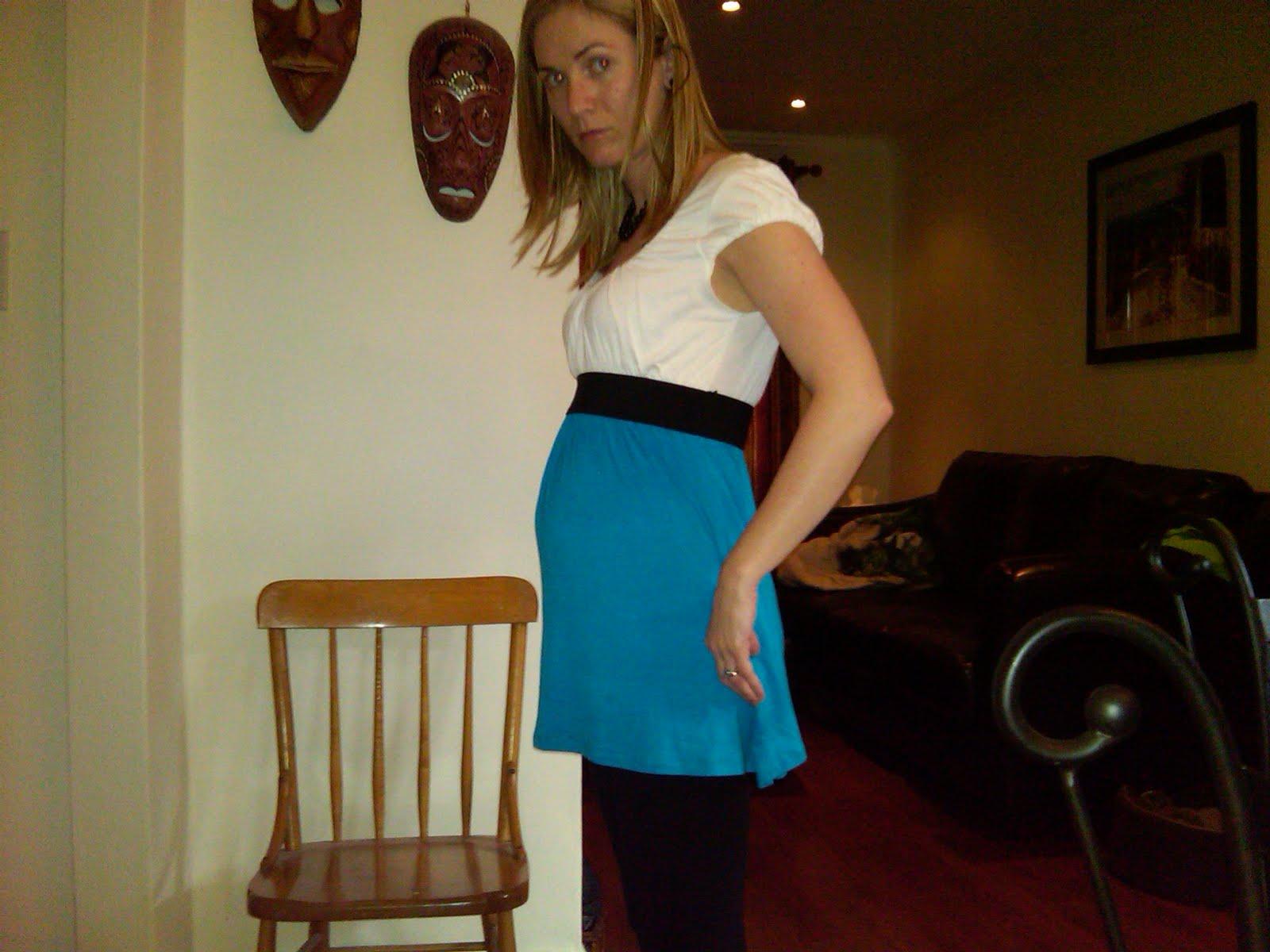 100+ 11 Weeks Pregnant Bump – yasminroohi