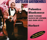 Gottlieb Wendehals Polonäse Blankenese