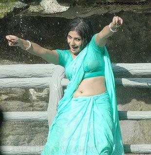 tamil aunty mami
