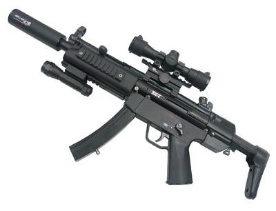 Gun-AO-08SIM5PE.jpg