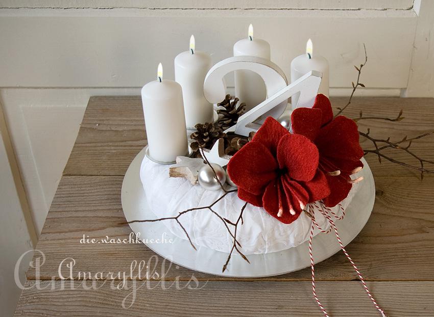 november 2010. Black Bedroom Furniture Sets. Home Design Ideas